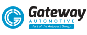 Gateway Automotive Group logo